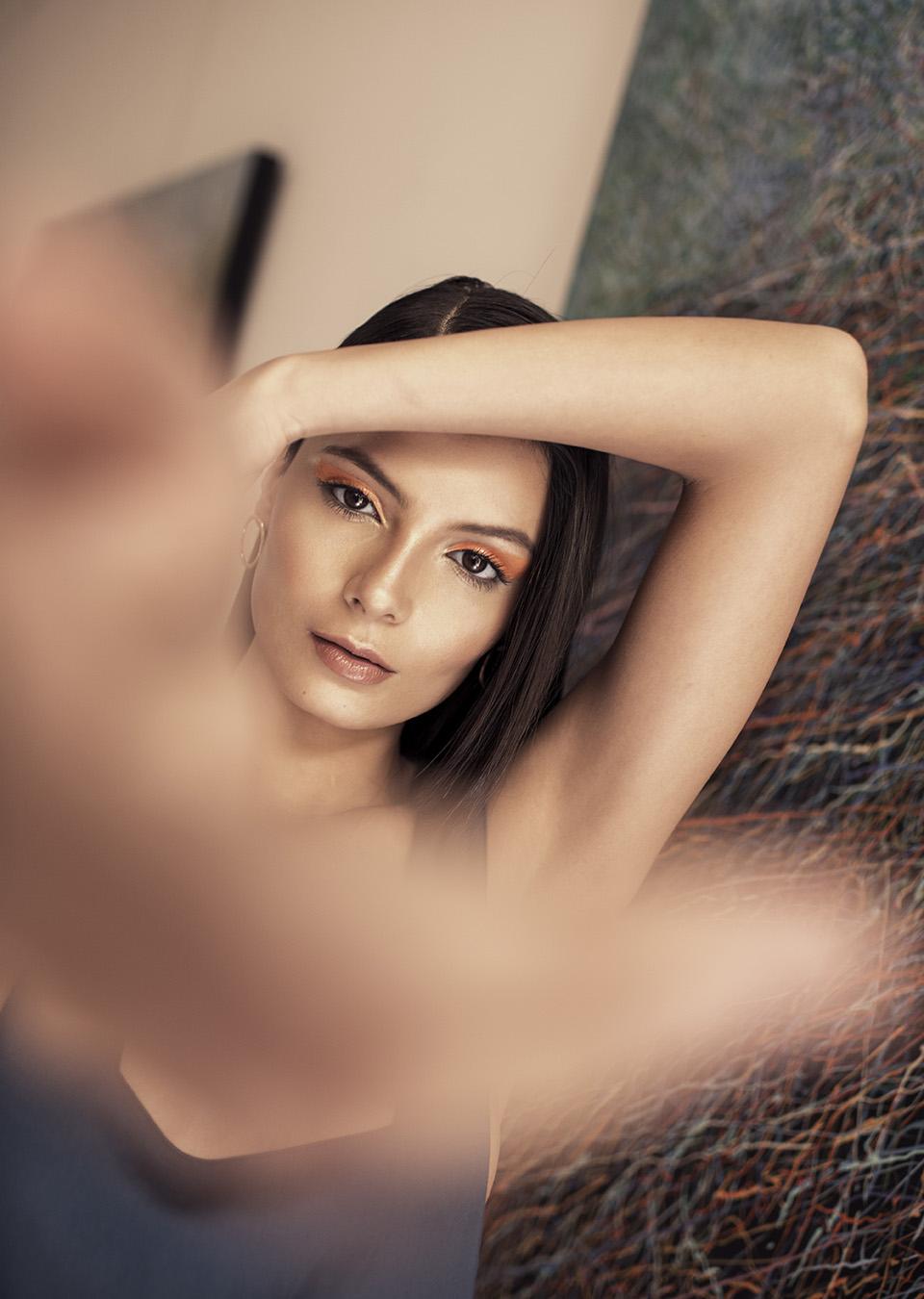 camila quintero (27)