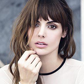 Carolina Suaréz