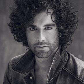 Felipe Sierra