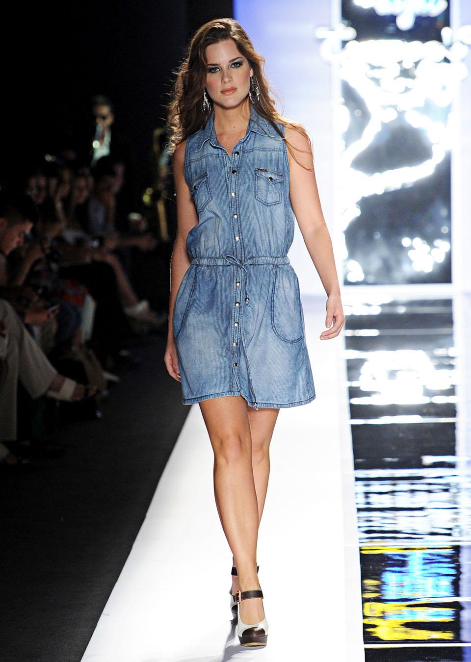 INformamodels;Trucco´s Jeans;2014