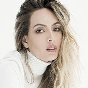 Macry Vélez