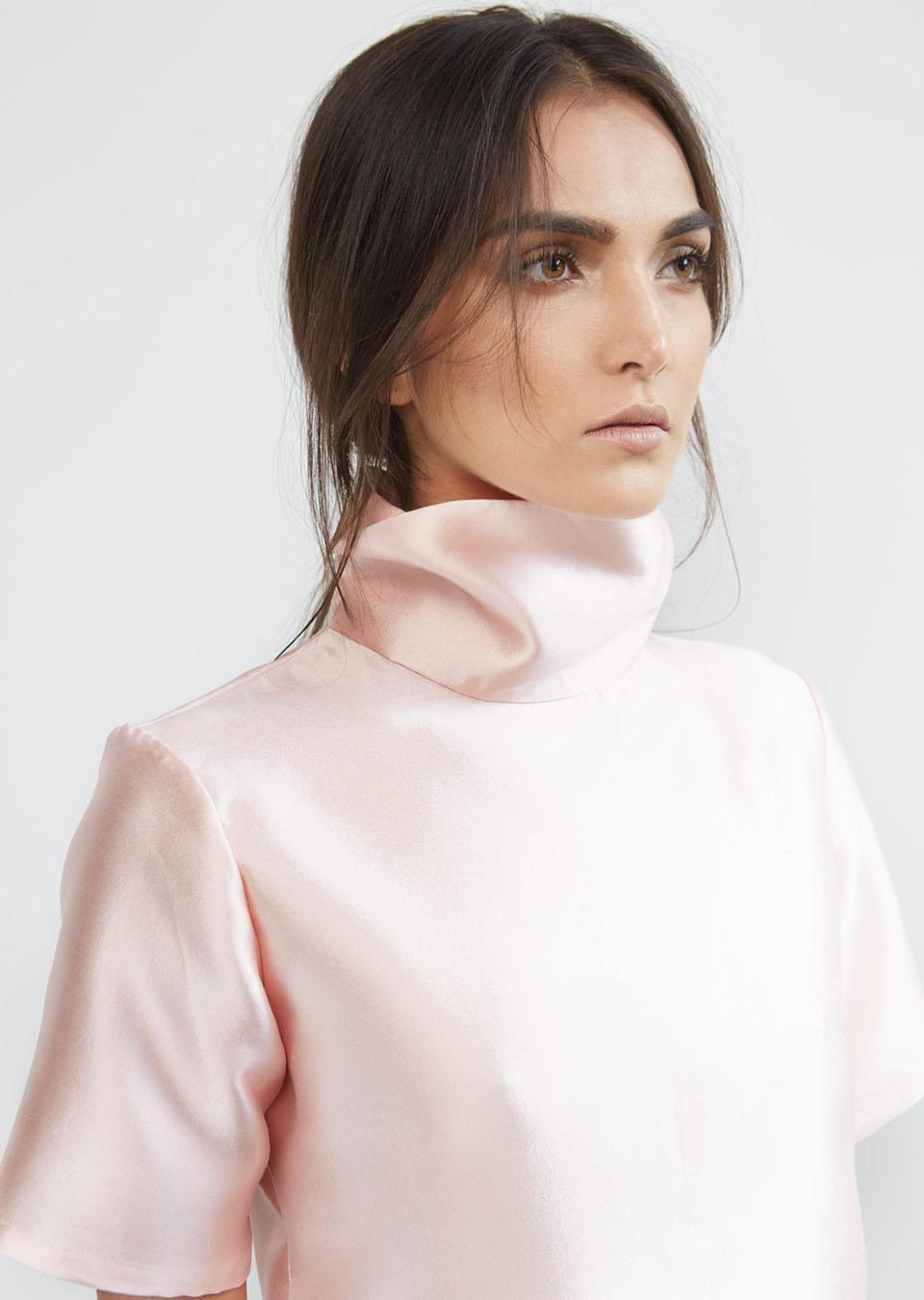 mariana rodriguez (3)