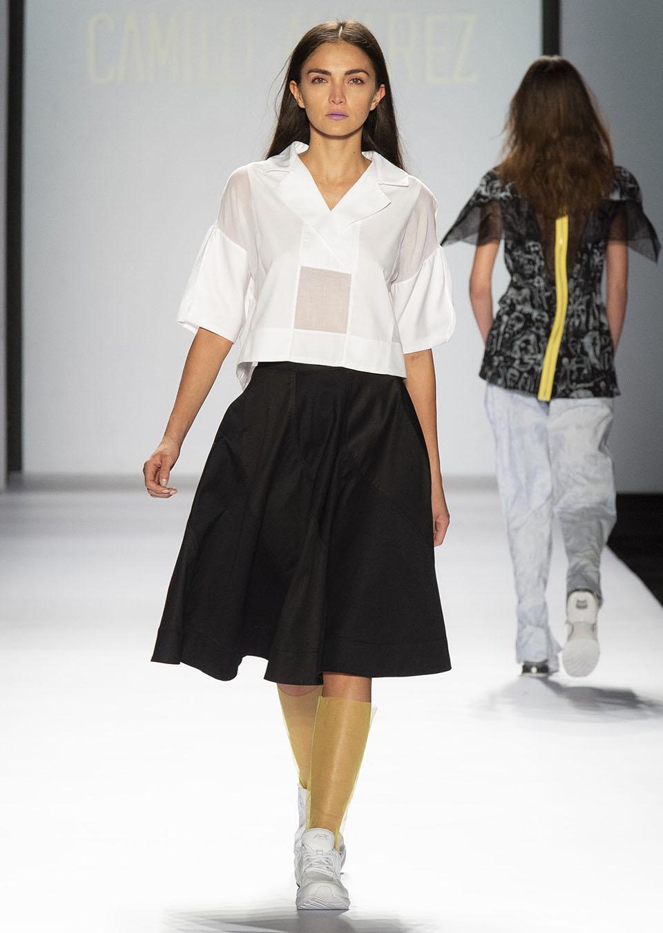 mariana rodriguez (7)