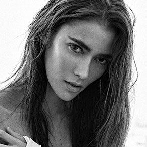 Marly Velásquez