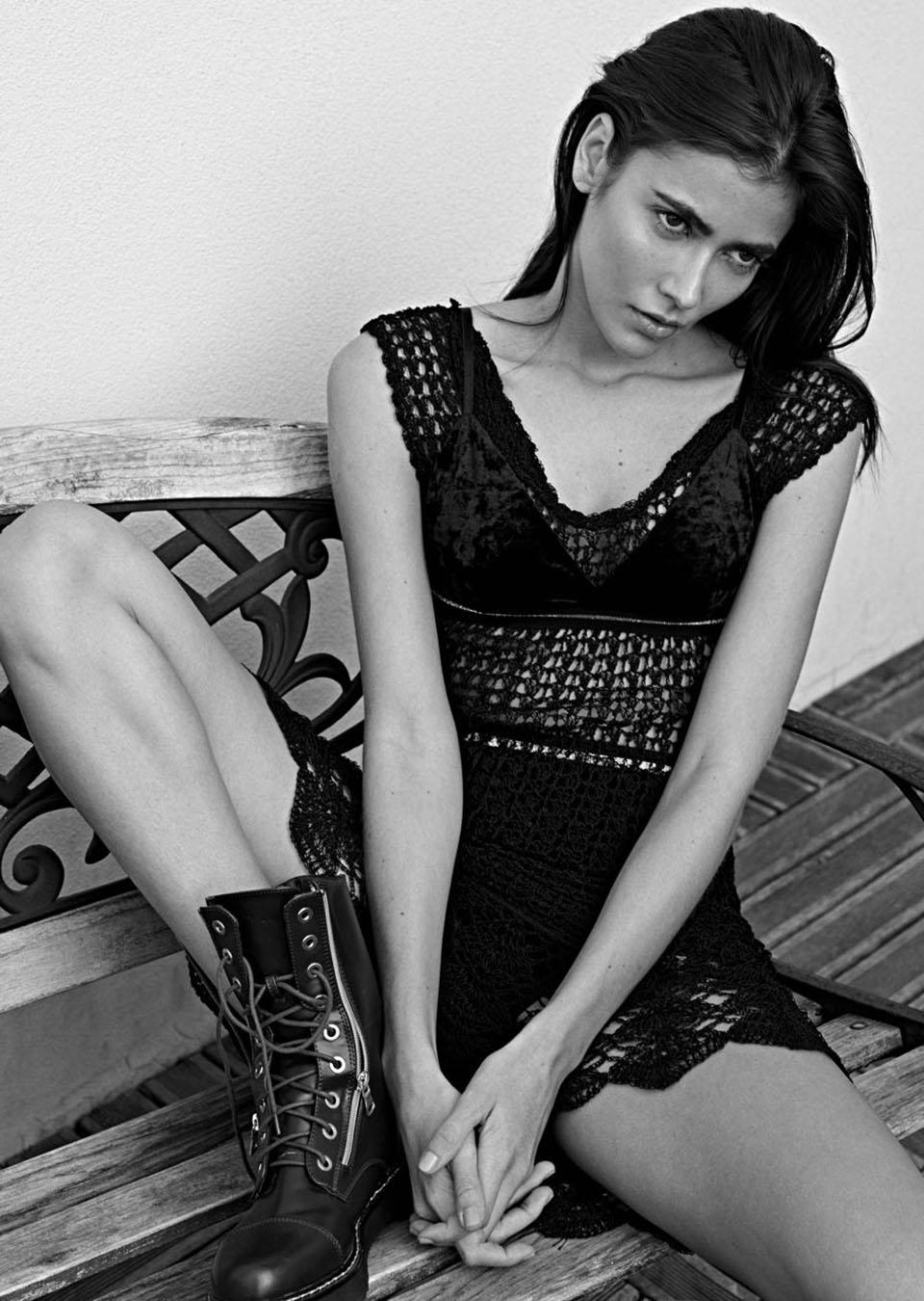 marly velasquez (39)