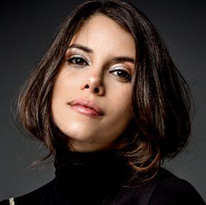 Andrea Garzon