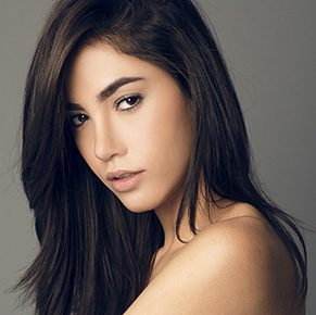Alejandra Consuegra