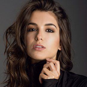 Alicia Londoño