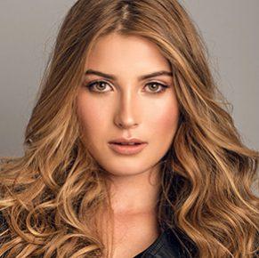 Amelia Piedrahita