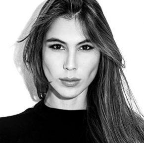 Andrea Viloria