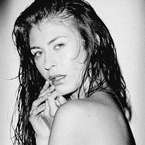 Danielle Ordoñez