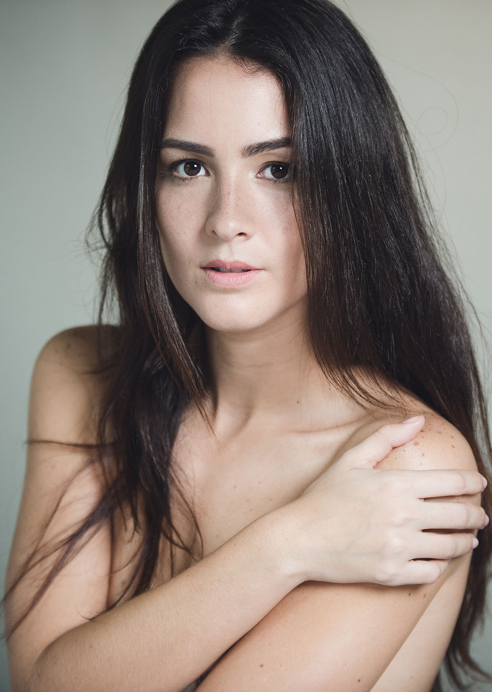 laura montoya (2)