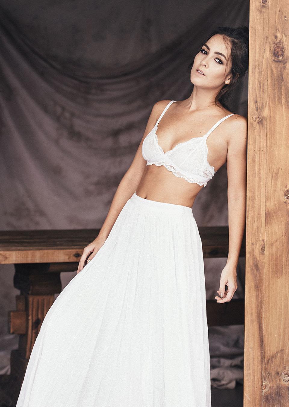 laura montoya (6)