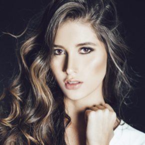 Lilian Rojas