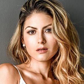 Lina Mar Suárez