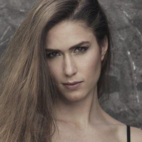 Marcela Agudelo
