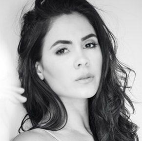 Monica Castaño