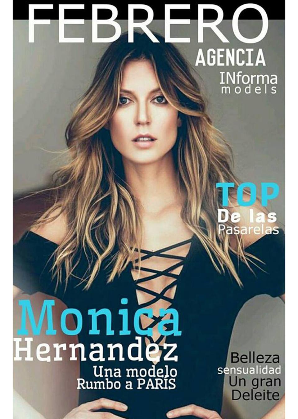 monica hernandez (7)