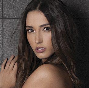 Sandra Naranjo