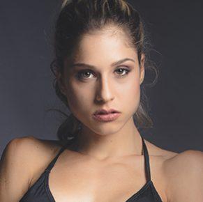 Susana Olmos