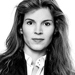Tala Restrepo