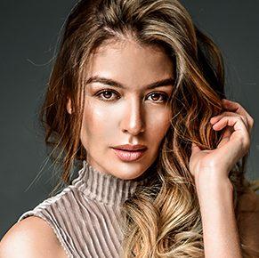 Yuliana Córdoba