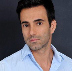 Lucas Posada