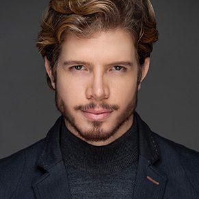 Miguel Alvarez
