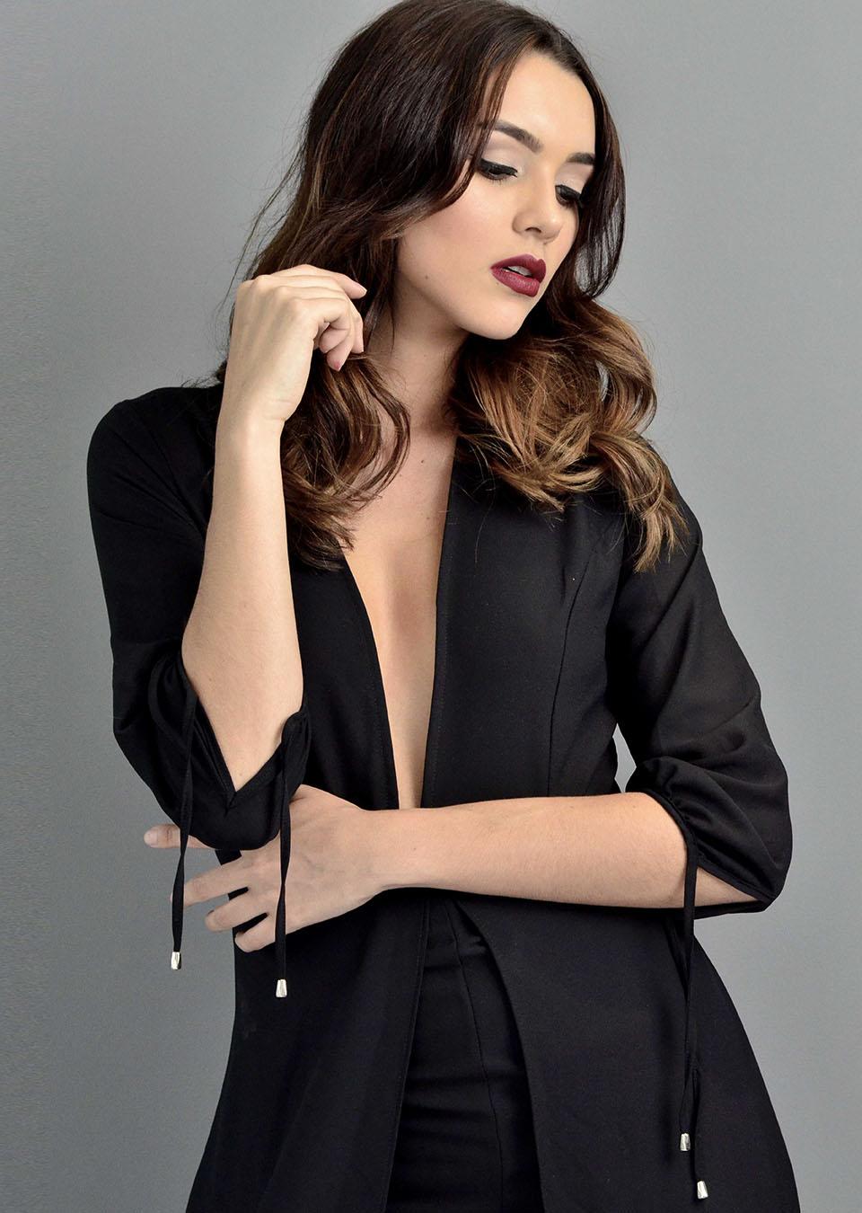 camila gutierrez (10)