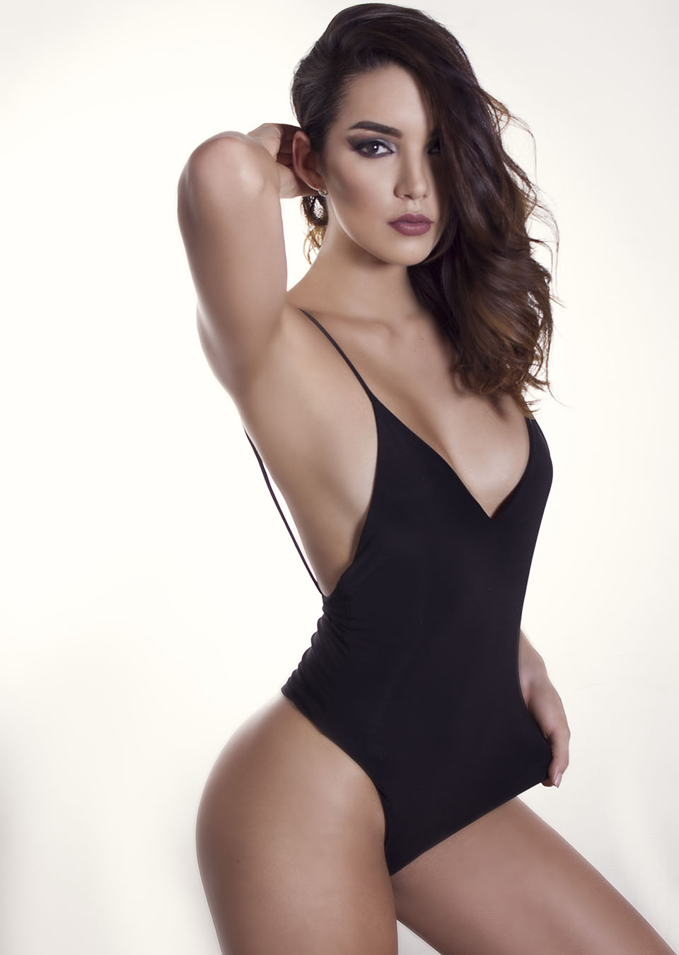 camila gutierrez (3)