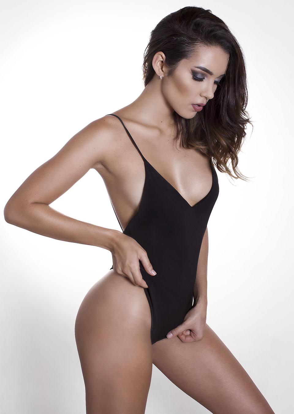 camila gutierrez (4)