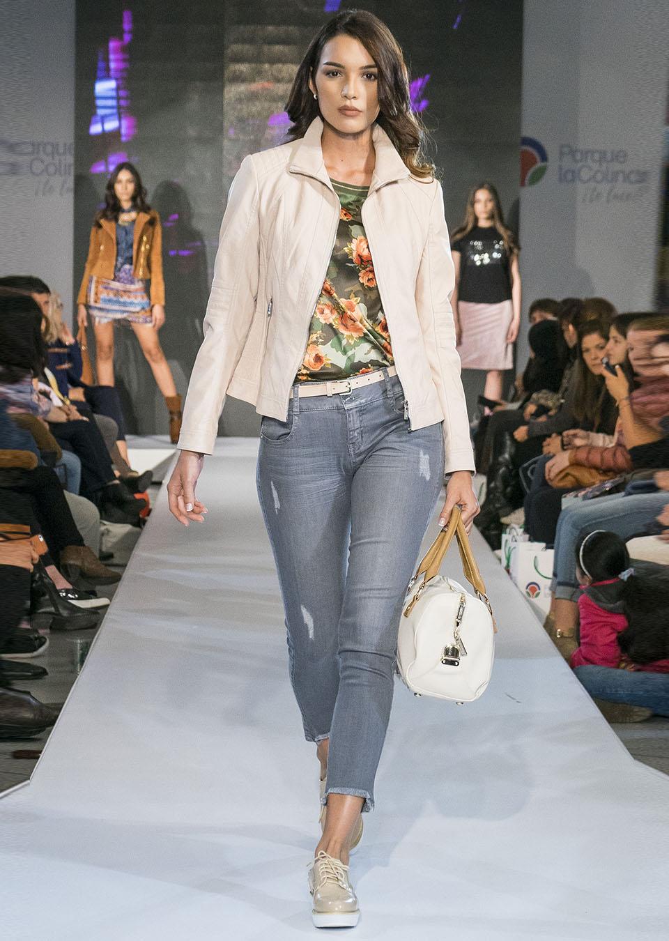 camila gutierrez (5)