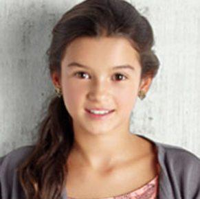 Juanita Rojas