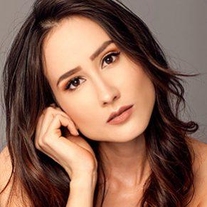 Maria Andrea Gomez
