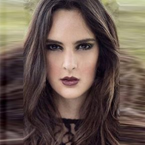 Maria Jose Ocampo