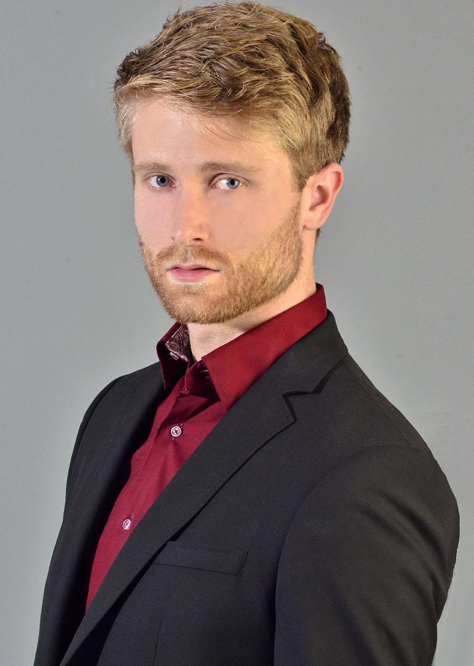 patrick weber (7)