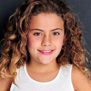Ana Carolina Corredor