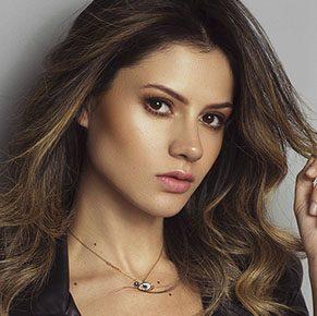 Andrea Buitrago