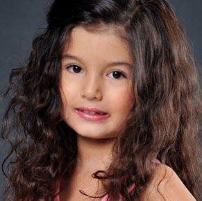 Avril Gonzalez