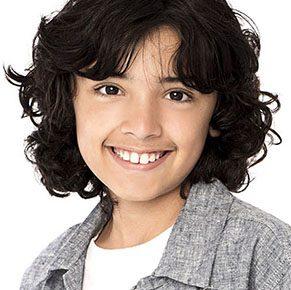 Federico Mejia
