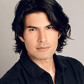 Giovanny Velasquez