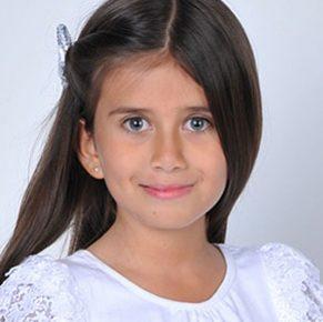 Isabela Lopez