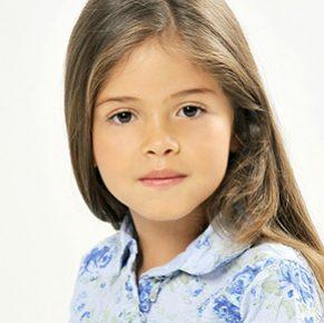 Isabela Moreno