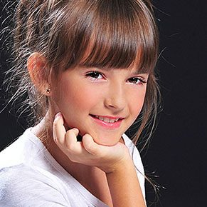 Maria Celeste Acosta