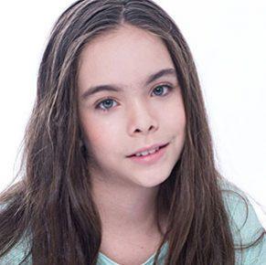 Maria Fernanda Isaza