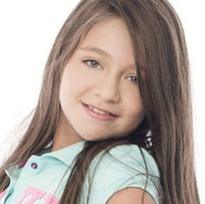 Naiha Isabella Alvarez