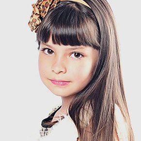 Paola Dayana Jaime