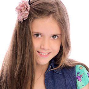 Salome Alvarez