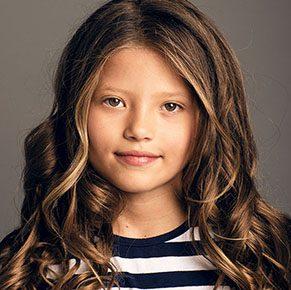 Camila Agudelo