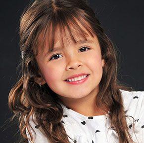 Isabella Alvarez